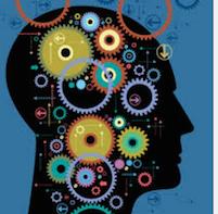 Le cerveau émotionnel n'est pas fiable