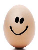 contient plus de protéines qu'un œuf
