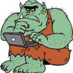 Les prêcheurs de haine en Cyberspace