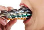 """""""Les antibiotiques, c'est pas automatique."""""""
