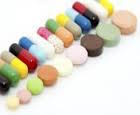 Antidepresseurs