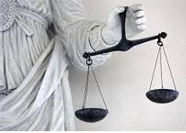Le juge MENT
