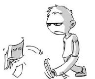 impuissance apprise psychologie