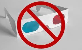 lunettes3D_meconnaissances_déni