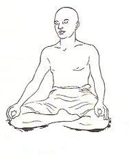 mulabanha_yoga