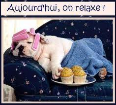 relaxe-respire