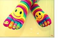 pieds_heureux