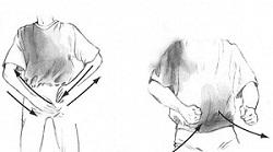 Dantian_massage
