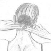massage_derrièretête