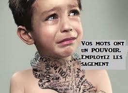 violence_des_mots